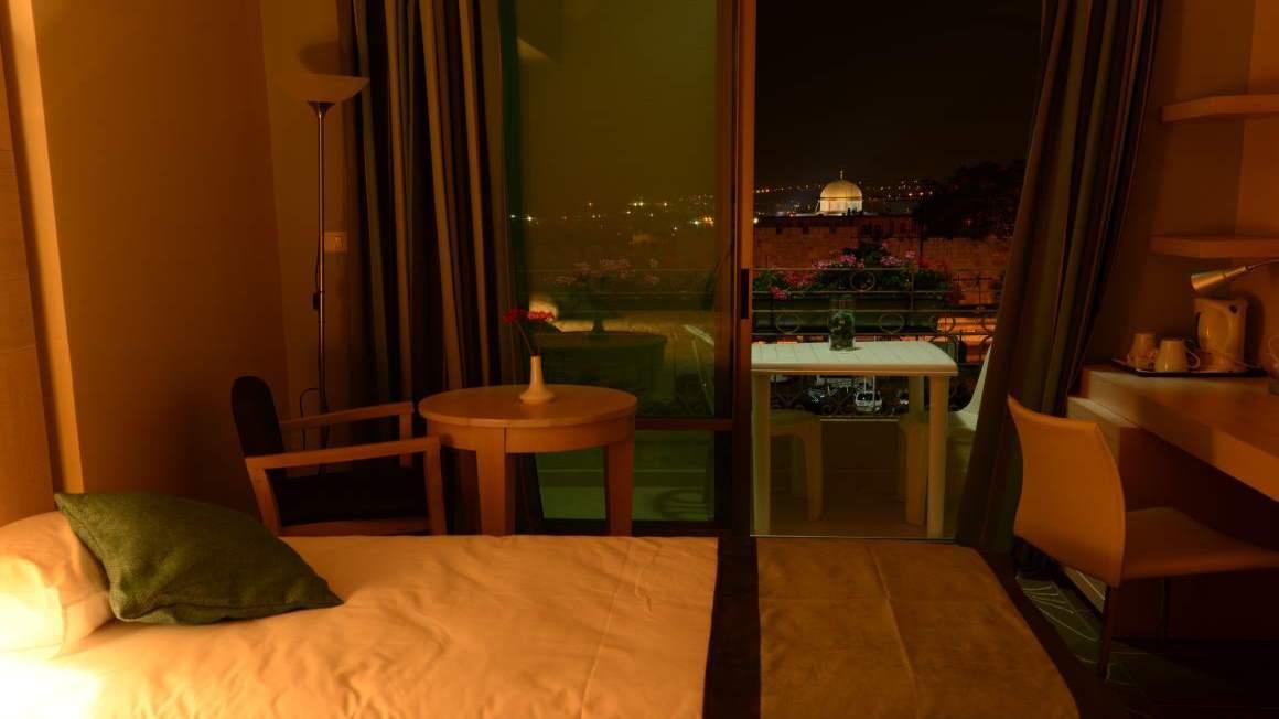 oman hotels tripadvisor